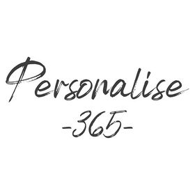 Personalise365