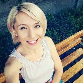 Ioana Sîntămărian