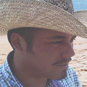 Lideres Michoacanos