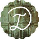 Dovetail Vintage Rentals