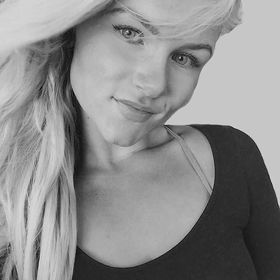 Merete Olsen