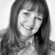 Julie McGuffee Designs