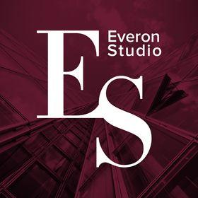 Everon Studio