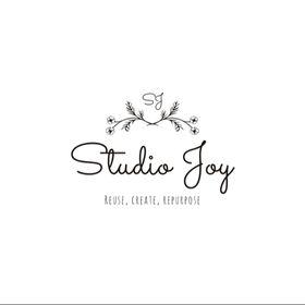 Studio_Joy