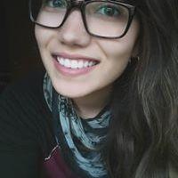 Luly Perez