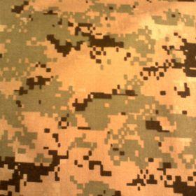 3rd Armored Cavalry Sticker Iraq Combat Veteran Operation Iraqi Freedom Mens Swim Trunks Board Shorts