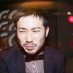 Masahiro Yanase