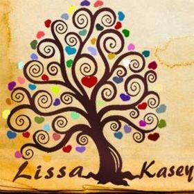 Lissa Kasey