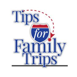 Tips for Family Trips | Family Travel Experts