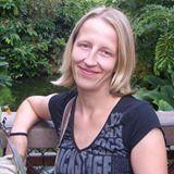 Katrin Böhme
