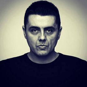 István Juhancsik