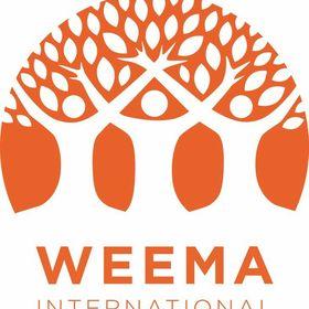 Weema International