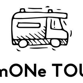 simONe TOUR