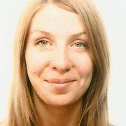 Jana Mihalyiova