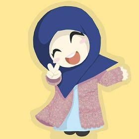 Imah Cute