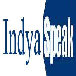 IndyaSpeak