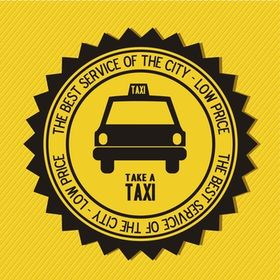Best Taxis in Vegas