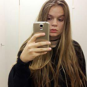 Kamila Plavnická