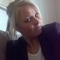 Dorthea-Kirstine Wiinrank