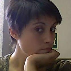 Yesica Moreno