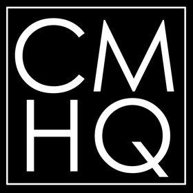 CrowdMediaHQ
