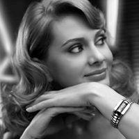 Olga Maxim
