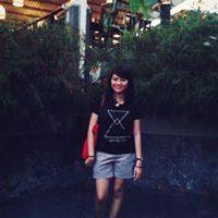 Clara Dewi