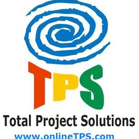 Onlinetps India