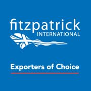 Fitzpatrick International