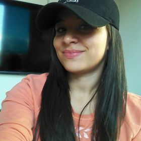 Alejandra Rendon Rodriguez