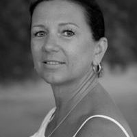 Nelleke Slier