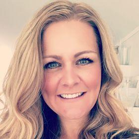 Angela Svenningsson