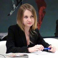 Romča Bičíková