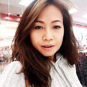 Jen Advincula