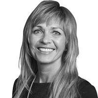 Grete Wilsgaard