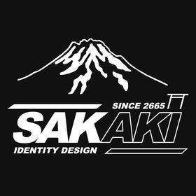 SAKAKI