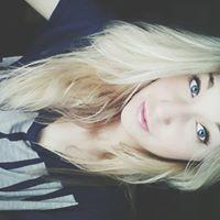 Alexa Kautz