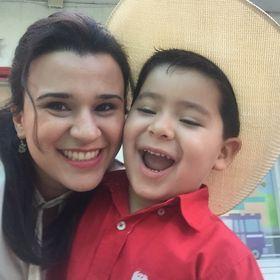 Iliana Maribel Medina Garcia