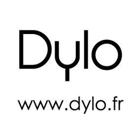 Dylo Acoustic