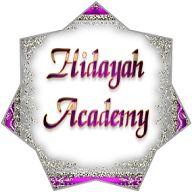 Hidayah Academy