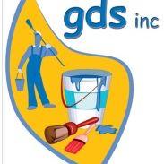Gustafson Decorating Service, Inc