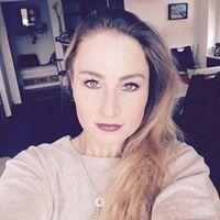 Jennifer Schänzer