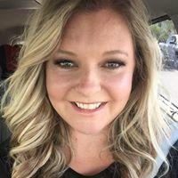 Emily Knight Emilyknight8 On Pinterest