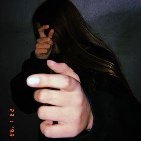 Carolina Viriato