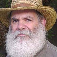 Ted Gargiulo