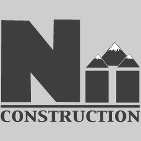 Nii Construction Group