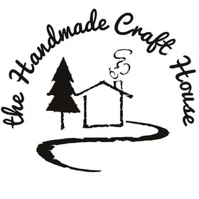 The Handmade Craft House