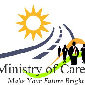 Ministry of Career