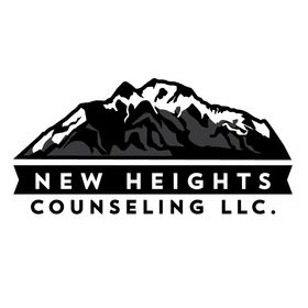 New Heights Counseling