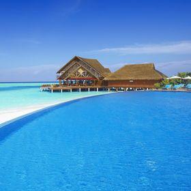 Malediwy Blog